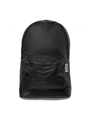 APC Backpack , PAADS H62159 Black , Aphrodite 1994