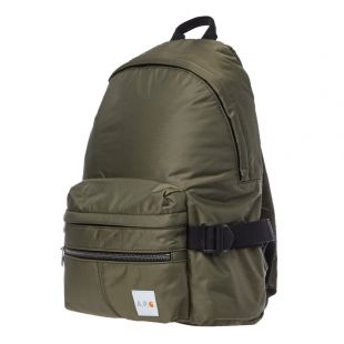 Carhartt WIP Backpack - Khaki