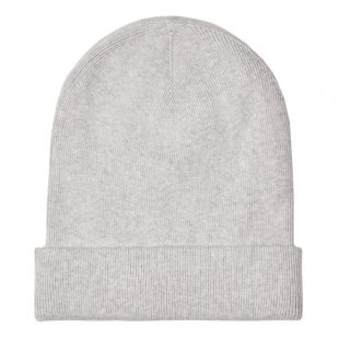 Carhartt WIP Beanie – Light Grey