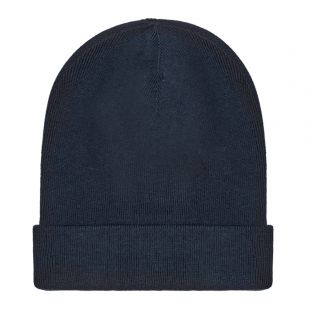 Carhartt WIP Watch Beanie - Navy