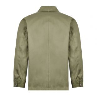 Carhartt WIP Jacket – Khaki