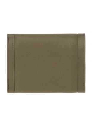 Carhartt WIP Wallet - Khaki