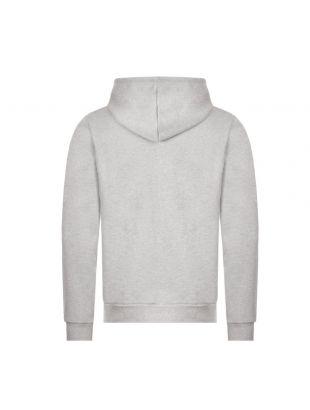 Carhartt WIP Hoodie - Grey