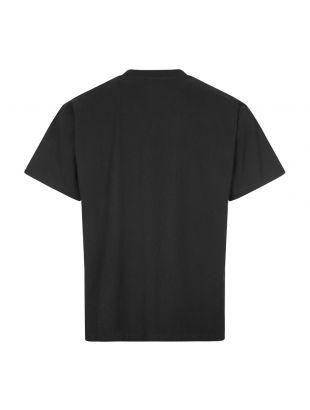 T-Shirt No Problemo - Black