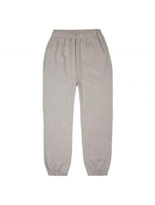Aries Sweatpants | FRAR30150 GREY