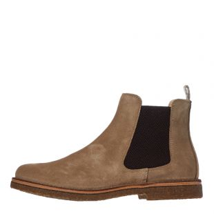 Astroflex Boots Bitflex | 000001 180 Stone