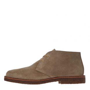 Astorflex Boots Greenflex | 000001 180 Stone