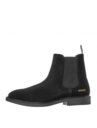 Axel Arigato Chelsea Boots | 21002 BLK