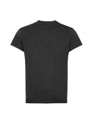 T-Shirt 3D - Black