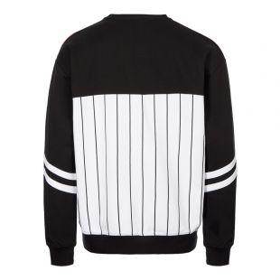 Sweatshirt – Multi