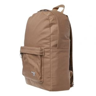 Cascade Backpack - Stone
