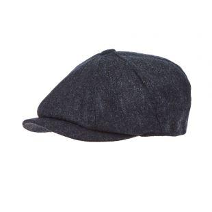 Barbour Cap | MHA0565 NY31 Navy