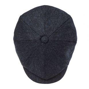 Cap – Navy