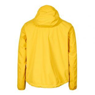 Beacon Jacket Lapse – Yellow