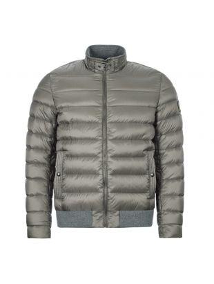 belstaff jacket circuit | 71020829 C50N0366 90116 dusk grey
