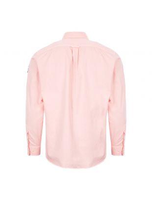 Shirt – Primrose