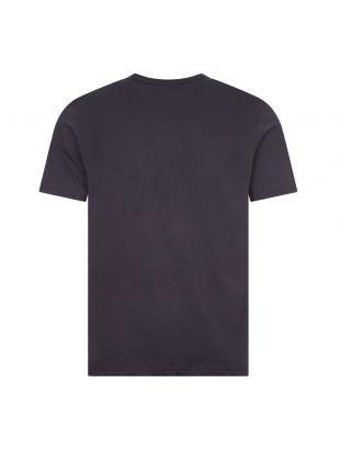 T-Shirt Coteland 2.0 - Dark Ink