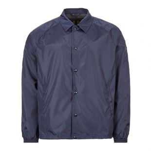 Belstaff Jacket | 71020827 C50N0599 80010 Navy