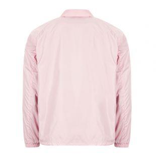 Jacket – Primrose
