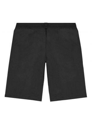 Bodywear Shorts Authentic - Black