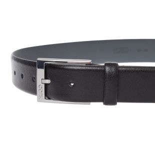 Belt Gellot - Black