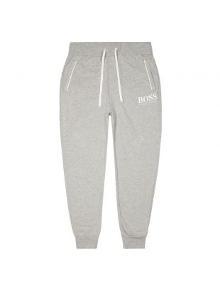 Bodywear Joggers Authentic - Grey