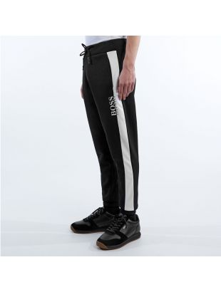 Bodywear Sweatpants – Black