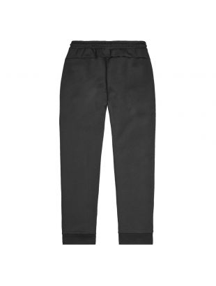 Athleisure Sweatpants Hadiko X – Black