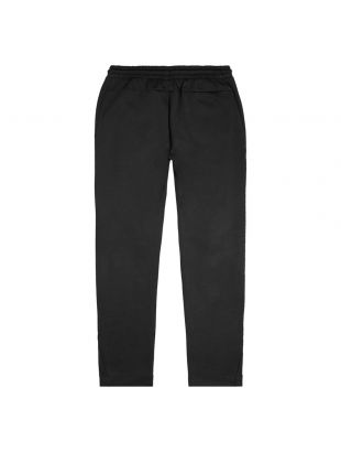 Athleisure Sweatpants – Halboa Black