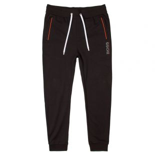 BOSS Bodywear Joggers 50409097|001 In Black