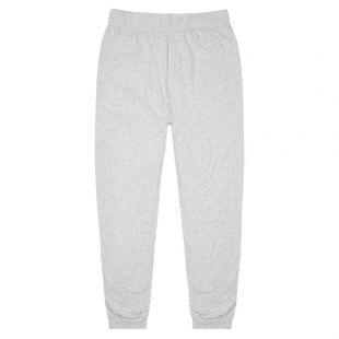 Authentic Sweatpants - Grey