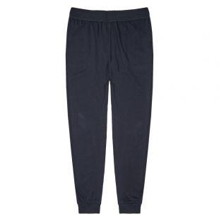 Authentic Sweatpants - Navy