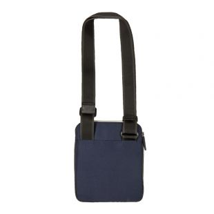 Shoulder Bag Pixel ML - Navy