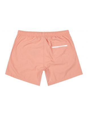 Bodywear Swim Shorts Dolphin - Coral