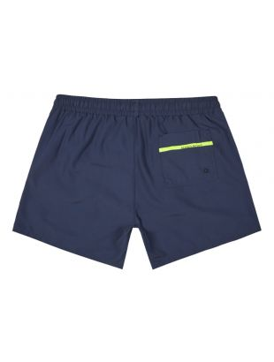 Bodywear Swim Shorts Dolphin - Navy