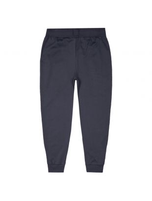 Bodywear Joggers Tracksuit - Navy