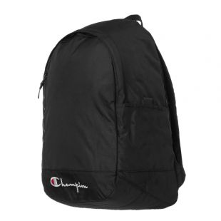 Backpack – Black