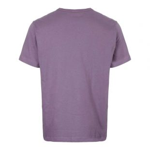 T-Shirt - Purple