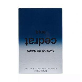 Blue Cedrat Eau de Parfum - 100ml