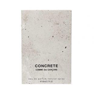 Concrete Eau de Parfum - 80ml