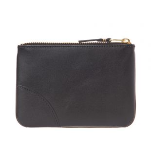 Wallet Classic – Black