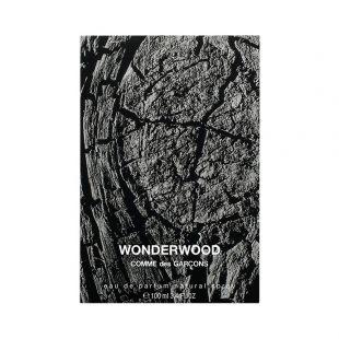 Wonderwood Eau de Parfum - 100ml