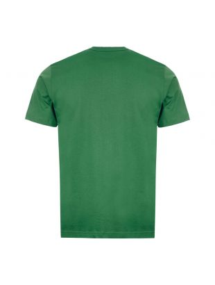 T-Shirt - Green