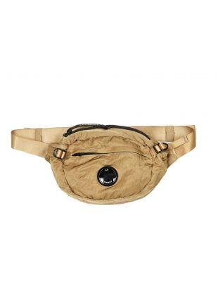 CP Company Bum Bag | Cornstalk