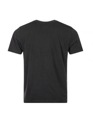 T-Shirt Urban Protection - Black