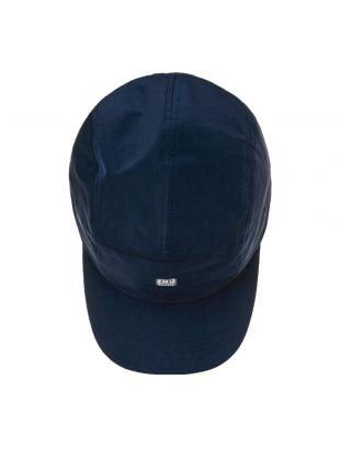 Cap Baseball - Navy