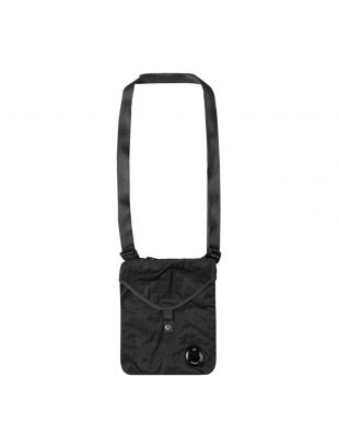 CP Company Bag | MAC110A 005269G 999 Black