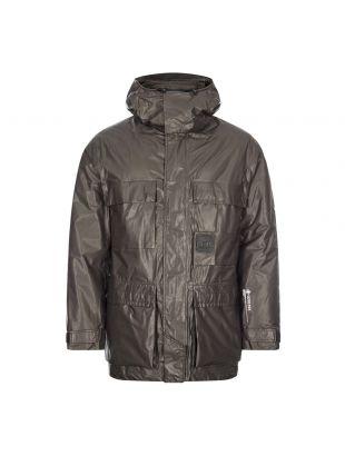 cp company metropolis jacket gore-tex MOW104A 005796A 987 black