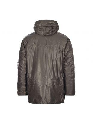 Metropolis Jacket GORE-TEX - Black