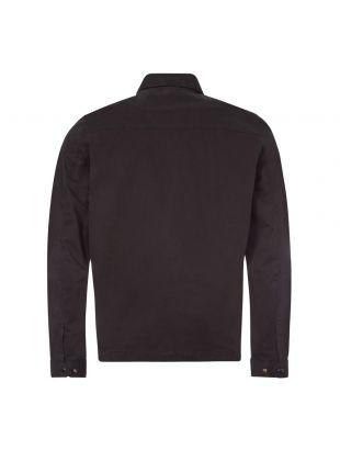 Overshirt Urban Protection - Black